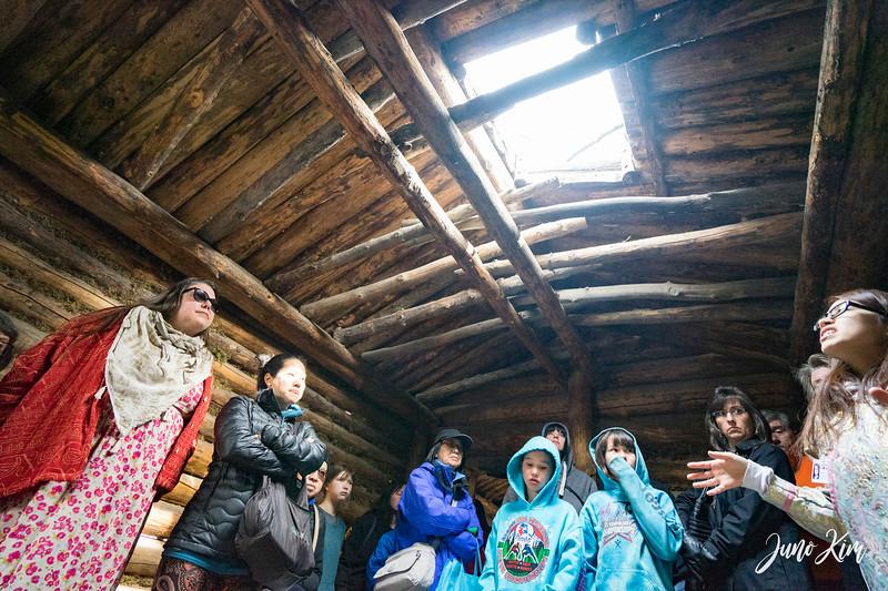 Alaska Native Heritage Center_2018 Opening__DSC0233-Juno Kim.jpg