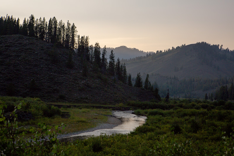Wyoming Range 100-7689.jpg
