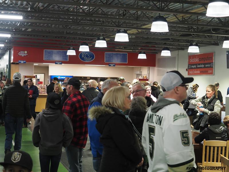 Okotoks Oilers March16.2019 AJHL (119).jpg