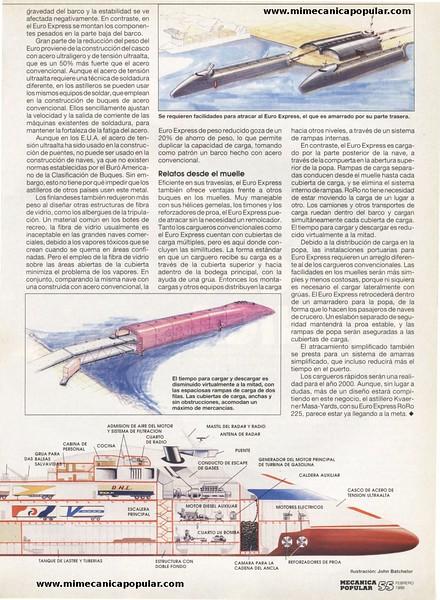 barco_revolucionario_febrero_1995-0004g.jpg