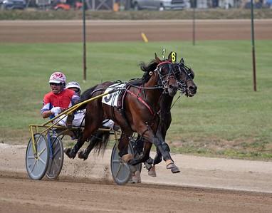 Race 11 DCF 9/23/20 BSS 2YCT