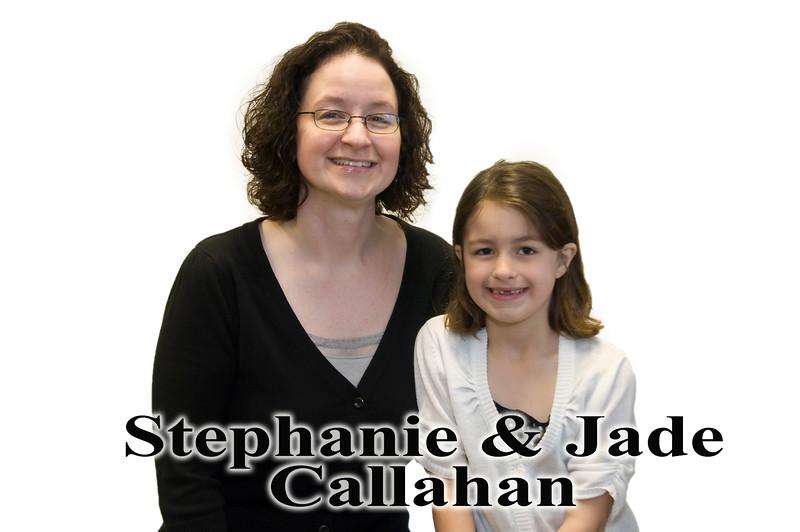 CallahanS-1-2.jpg