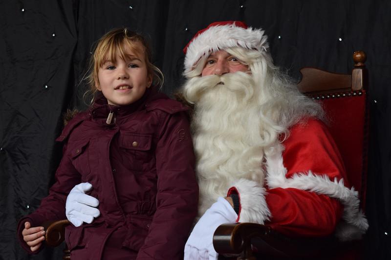 Kerstmarkt Ginderbuiten-31.jpg