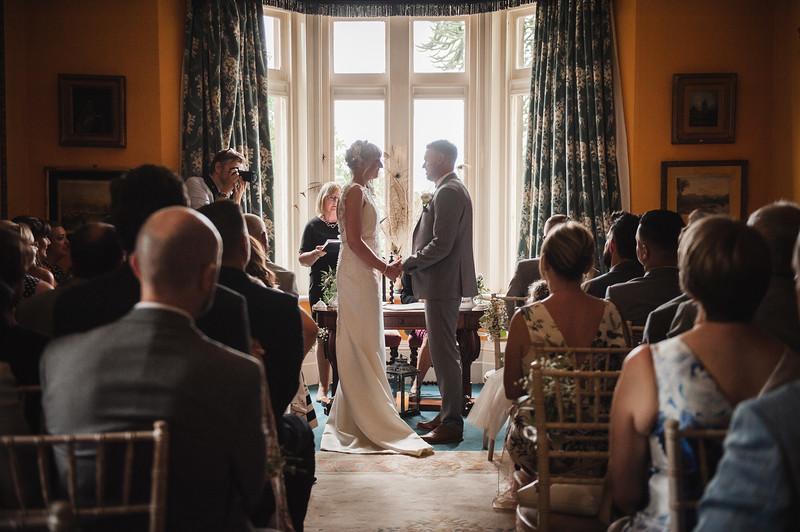 Nick & Natalie's Wedding-233.jpg