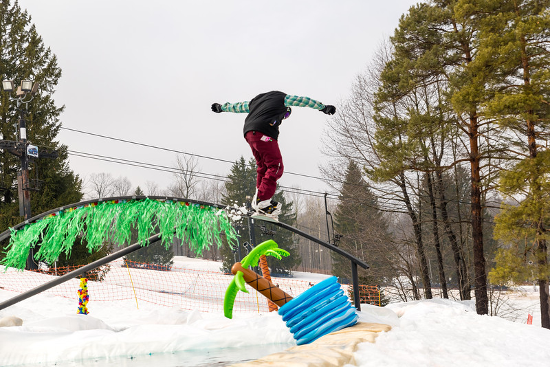 Pool-Party-Jam-2015_Snow-Trails-763.jpg