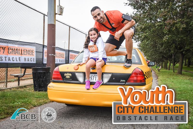 YouthCityChallenge2017-710.jpg
