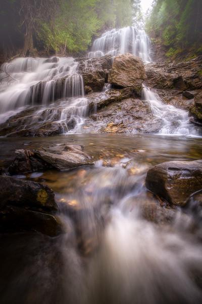 Beaver_Brook_Falls.jpg