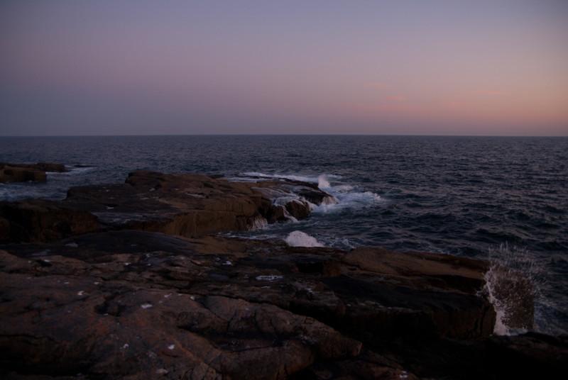 Maine Vacation-03038.jpg
