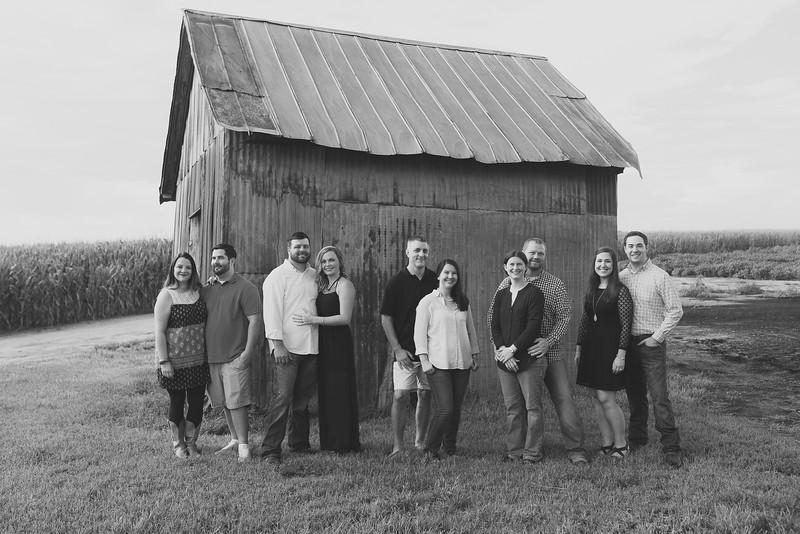 family-daniel-aug2016-0080-2.jpg