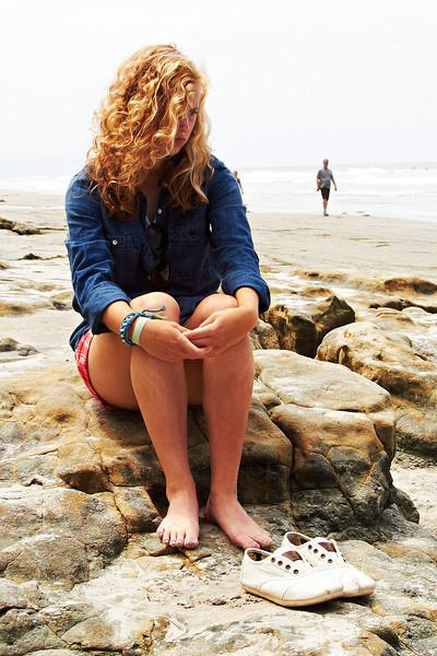 SurfCup_IMG_1367.jpg