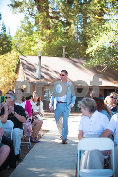 3-Wedding Ceremony-20.jpg