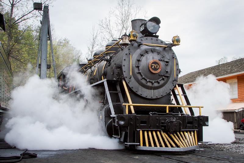 WVWS_Dollywood Express-7704.jpg