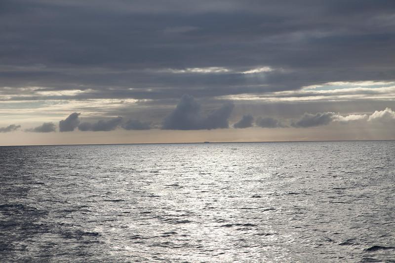 2011-cruise-221.jpg