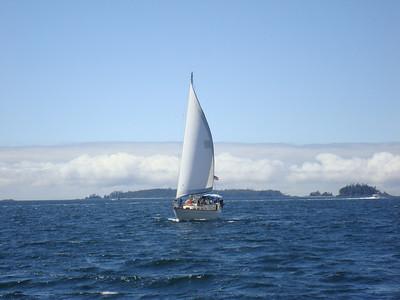 2009.07.18 Quait Cove