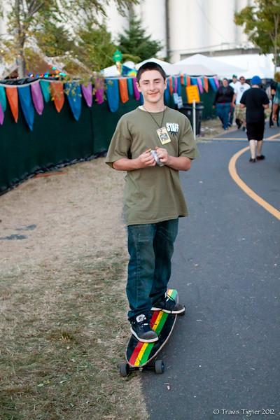 TravisTigner_Seattle Hemp Fest 2012 - Day 3-128.jpg