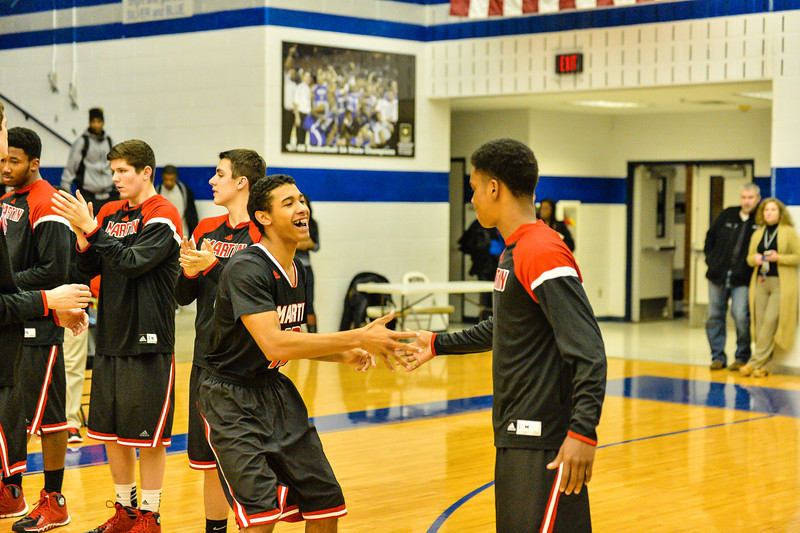 Basketball Varsity Boys 01-07-14-3