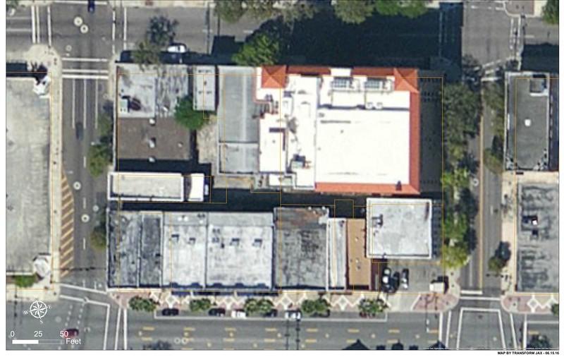 COJ Downtown Aerial.jpg
