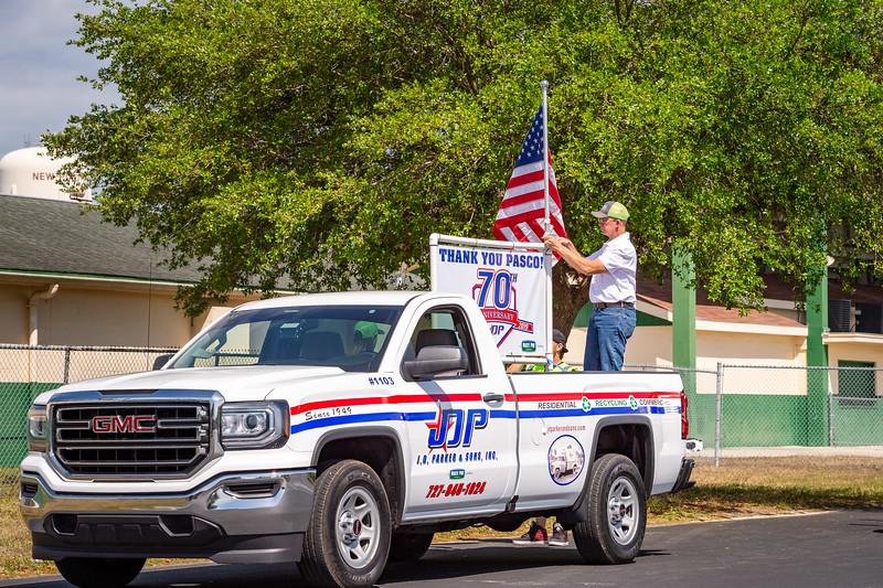 JD Porter Parade (9 of 177).jpg