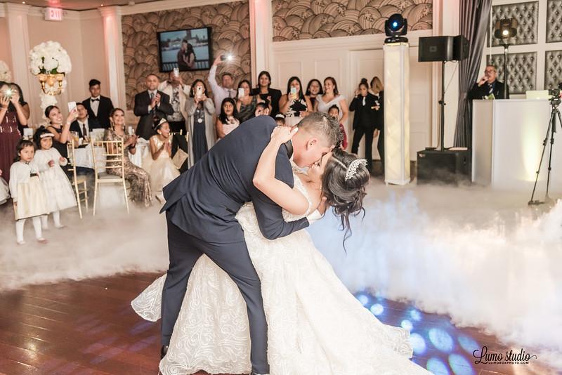 LUMOBOX WEDDING photography Lumo studio-2401.jpg