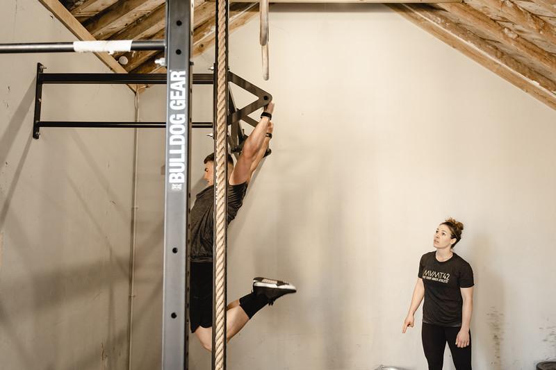 Drew_Irvine_Photography_2019_May_MVMT42_CrossFit_Gym_-334.jpg