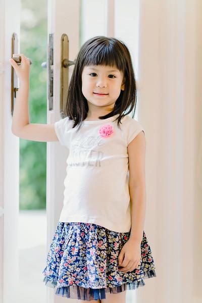 Lovely_Sisters_Family_Portrait_Singapore-4432.JPG