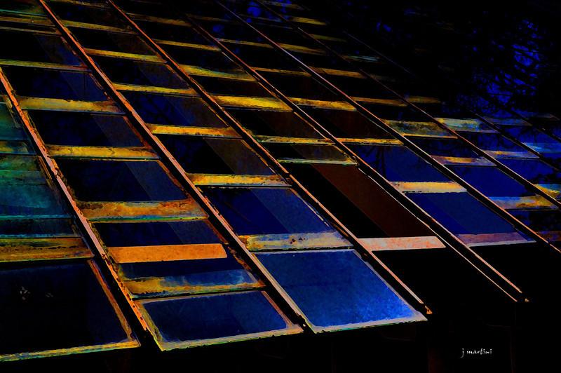 missing panes 2 4-3-2011.jpg