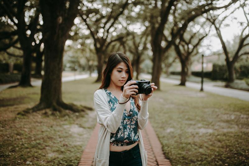 Phuong_portraits_dec_2018-4.jpg