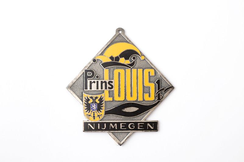 1963-louis-1.jpg