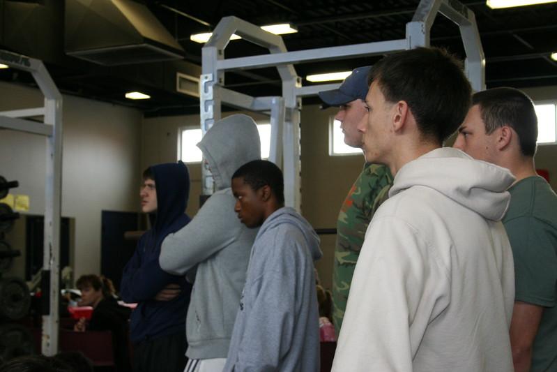 Power Lifting practice meet 037.jpg