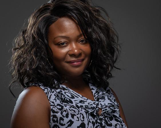 2018-08-08-Portrait of Eunequa Lewis
