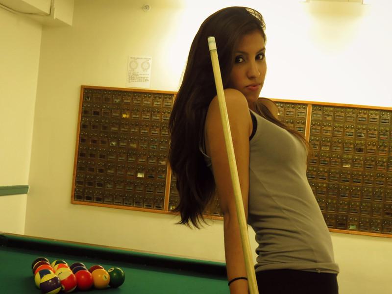 Sarahi8 NJM.jpg