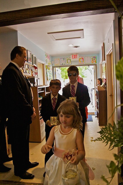 2009-7-12-09 Wedding (by Joshua Jobst)-2009_07_12_003.jpg