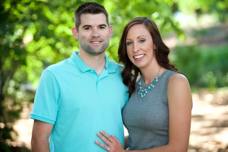 Joe and Rachel 13.jpg