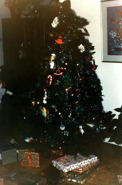 121183-ALB-1982-12-119.jpg