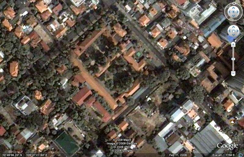 Saigon - 24.jpg