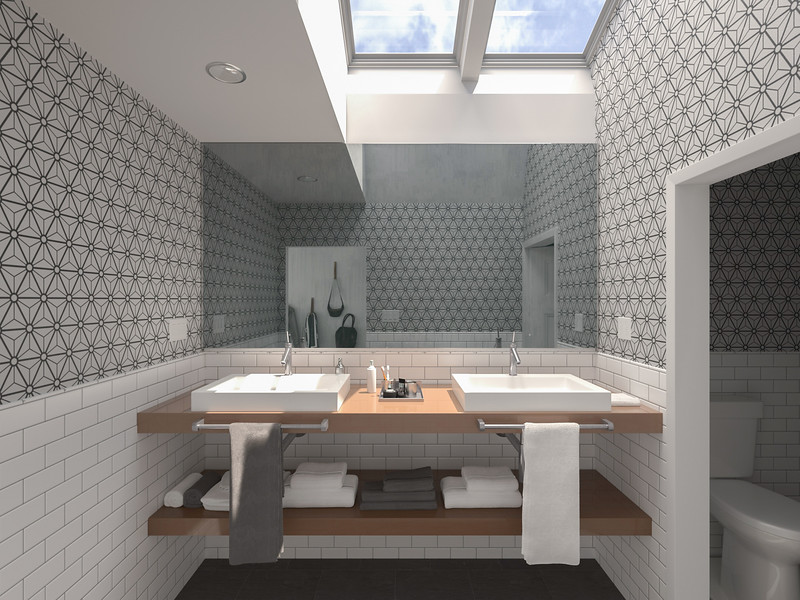 velux-gallery-bathroom-091.jpg