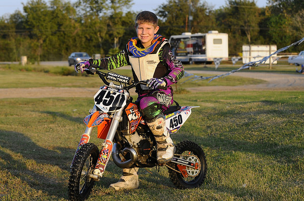 10-20-12 BNC MX PARK HIGHLANDS TEXAS