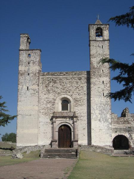 Claudia Monastery 086.jpg