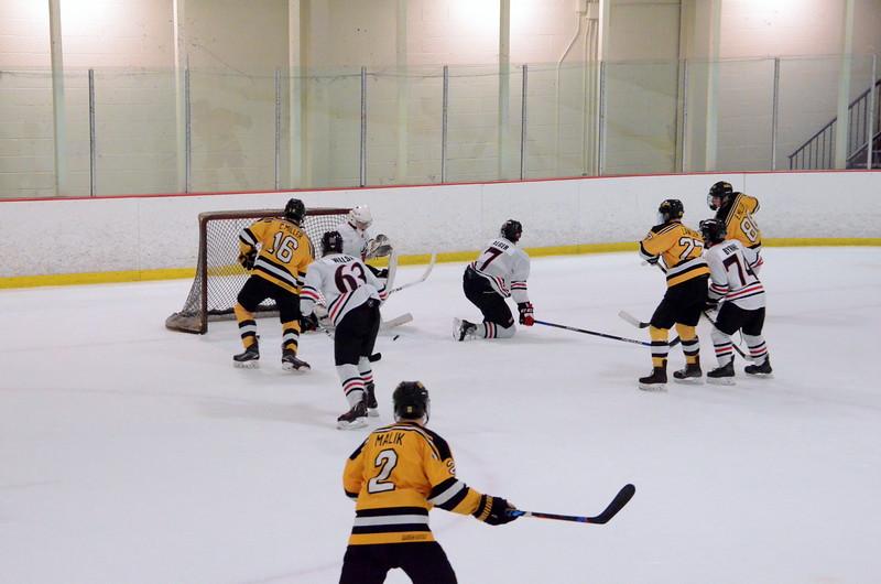 170922 Junior Bruins Hockey-198.JPG