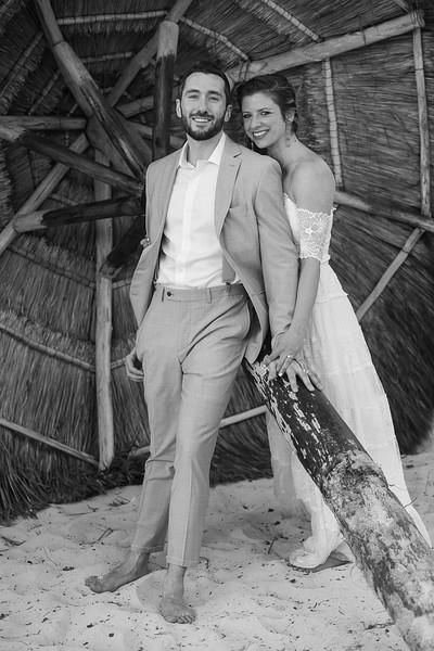 #LeRevewedding-342.jpg