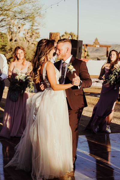 Elise&Michael_Wedding-Jenny_Rolapp_Photography-812.jpg