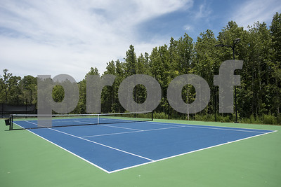 tyler-athletic-and-swim-club-to-host-tennis-great-cliff-drysdale-at-august-grand-opening