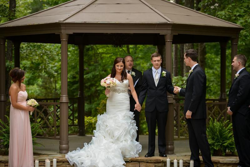 McAfoos Wedding 2014-290.jpg