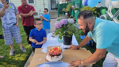 Jun-13-21 Antonio's Birthday