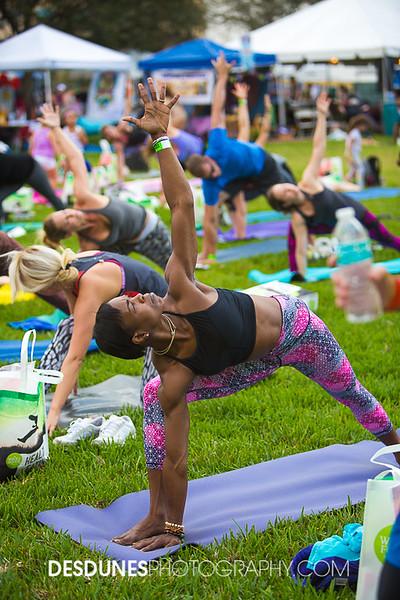 YogaFest-73.jpg