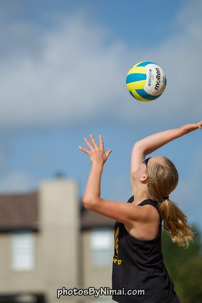 APV_Beach_Volleyball_2013_06-16_9229.jpg
