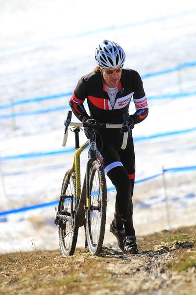 Feedback @ Cyclo X - Louisville (116).JPG