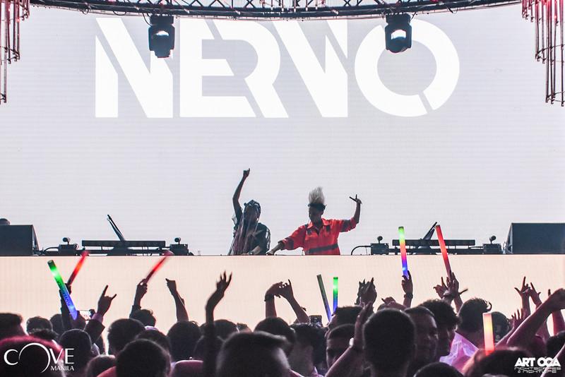 Nervo at Cove Manila (12).jpg