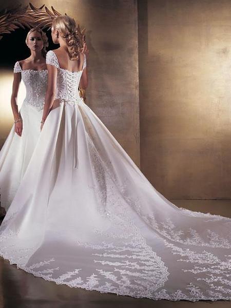 Custom_made_Wedding_Bridal_Gown_Dress_Evening_HS1991.JPG