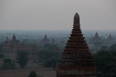 2015-02-13-Myanmar-238.jpg